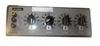 Decade Resistor -- DB42