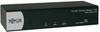 USB Console Interface Module for NetDirector Matrix KVM Switches -- B062-002-USB - Image