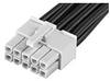 Rectangular Cable Assemblies -- 900-2153271101-ND -Image