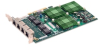Supermicro Add-on Card AOC-UG-I4 -- AOC-UG-I4