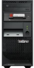 Lenovo ThinkServer TS130 11051EU Tower Entry-level Server.. -- 11051EU