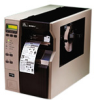 Zebra R110Xi HF RFID Label Printer -- H13-701-00000