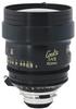 Cooke S4/i 150mm, T2.0 Prime Lens -- CKE 150i -- View Larger Image