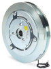 Industrial Heavy-Duty Clutch -- 34970