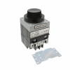 Time Delay Relays -- A105143-ND -Image