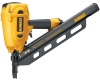 31° Clipped Head Framing Nailer -- D51822