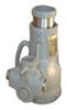 Steel Mechanical Journal Jacks -- ZJJ-1513