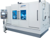 External Cylindrical Grinding -- HG 208 DW