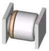 RF PIN Diode -- UMX1089SM