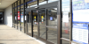 Automatic Doors - Image
