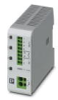 Electronic Device Circuit Breaker -- CBMC E4 24DC/1-4A NO - 2906031