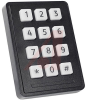 Access Control Keypads -- 8861642