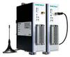 Micro Controller -- ioLogik W5340-HSDPA - Image