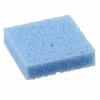Foam -- EAR1305-ND -Image