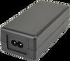 Desktop AC-DC Power Supply -- SDI50-19-UD