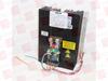 AMETEK PF1-480-70-FK-OC-TX-01 ( POWER CONTROLLER SCCR 70AMP 480VAC 50/60HZ 1PHASE 5KA ) -Image