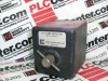 FORNEY 362989-01 ( UV FLAME DETECTOR ) -Image