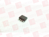 ANALOG DEVICES AD626ARZ ( DIFFERENTIAL AMPLIFIER, SINGLE-SUPPLY, 1, 50 V, 100 DB, 100 KHZ, -40 C, 85 C ;ROHS COMPLIANT: YES ) - Image
