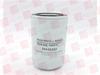 INGERSOLL RAND 39446489 ( COMPRESSOR FILTER, FLUID FILTER ELEMENT, HIGH PRESSURE, HIGH EFFFICIENCY ) -Image