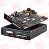 BLACK BOX CORP MD833A-D48 ( STANDALONE MODEM, 48-VOLT, DC - 32144 ) -Image