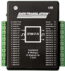 Digital I/O USB Device -- DT9817-R -Image