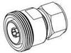 RF Adapters - Between Series -- 242278 -Image