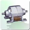 VSAU Electromagnetic Clutch/Brake -Image