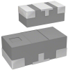 RF Filters -- 445-15642-1-ND -Image