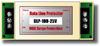 Data Line Surge Protector -- DLP-10H-100V0 - Image