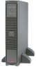 APC Smart-UPS SC 1000VA 120V - 2U Rackmount/Tower -- SC1000
