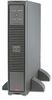 APC Smart-UPS SC 1000VA 120V - 2U Rackmount/Tower -- SC1000