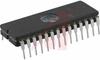 EPROM; 256 KB UV EPROM; 5V; 120; FDIP28W; 2 V (MIN.); 0.8 V (TYP.); 100 STANDBY -- 70014160