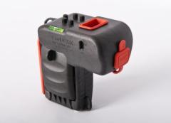 Distance Meters - Laser Distance Meter