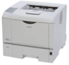 Ricoh Aficio SP 4210N Mono Laser Printer 37ppm -- 406632