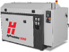 HyPrecision™ Waterjet Pump -- HyPrecision 100D