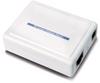 Analog Telephone Adapter -- SIP-ATA SIP