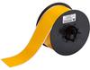 BBP31 Repositional Vinyl Film - Yellow -- B30C-2250-581-YL