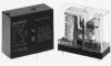General Purpose Relay, 5A 24VDC, DPDT -- 40312359775-1