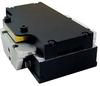 Cyber Linear Motors -- MLSF035