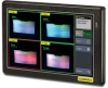 VisionView Operator Interface Visual Inspection