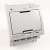 Micro810  12 I/O Smart  Relay Controller -- 2080-LC10-12AWA - Image