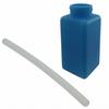 Dispensing Equipment - Bottles, Syringes -- 16-1186-ND -Image