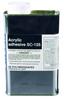 Acrylic Adhesive SC-125 -- 43401