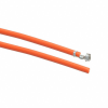 Jumper Wires, Pre-Crimped Leads -- 0500798000-12-A8-ND -Image