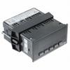 Panel Meters - Counters, Hour Meters -- RLC244-ND