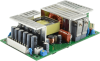 Chassis Mount AC-DC Power Supply -- VOF-225-12 - Image