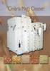 High Capacity Screener -- Mega 167 -- View Larger Image