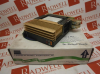 INVENSYS 451/081/13/00 ( SCR POWER CONTROLLER 15AMP 240V ) -- View Larger Image