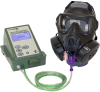 CBRN Mask Protection Assessment Test System 8020M -- 8020M