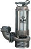 BJM High Head Dewatering Sump Pump -- JXHF -Image